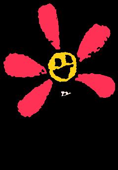 logo hurlemort.fr