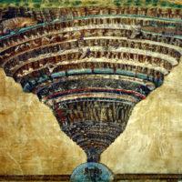 L'enfer est-il endothermique ou exothermique?