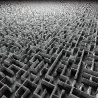 Sophismes & paradoxes : les limites de la pensée